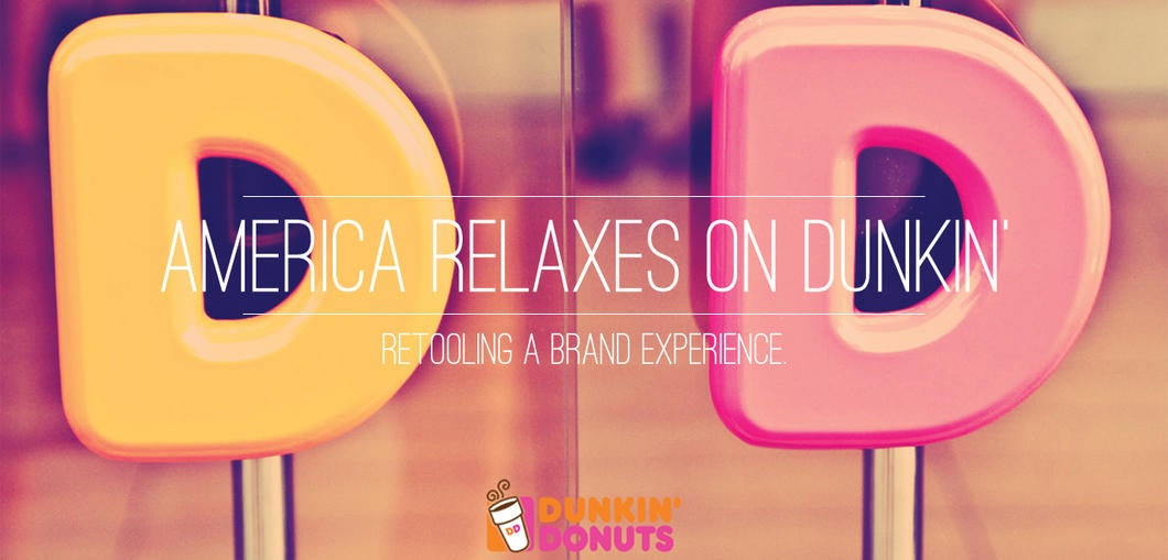 america relaxes on duncan